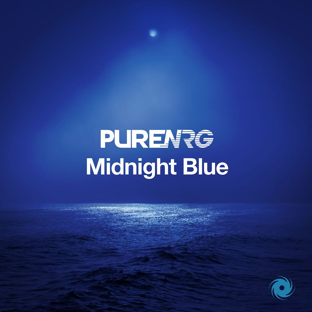 purenrg-midnight-blue.jpg