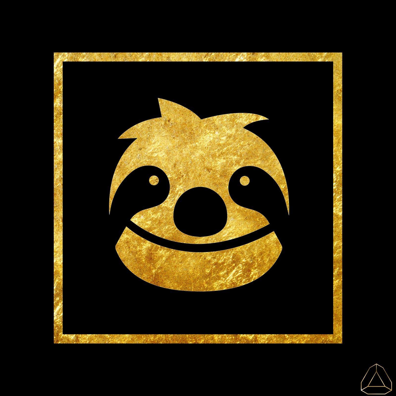 sacha-face-gold-box-5000x.jpg