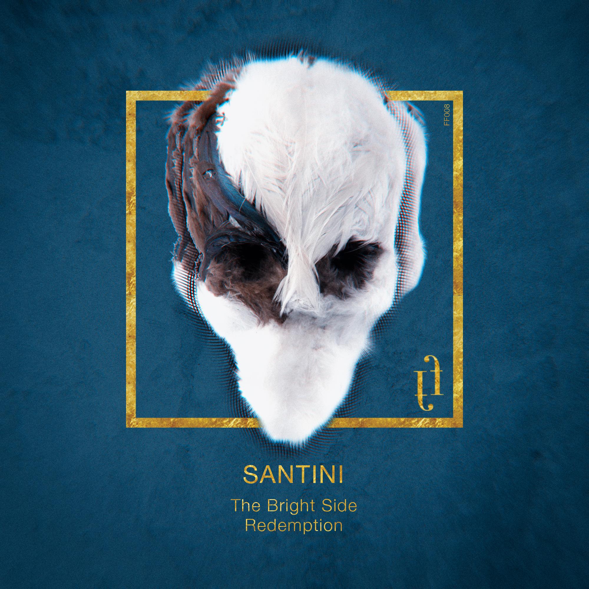 santini_-_the_bright_side_ff008_coverart.jpg