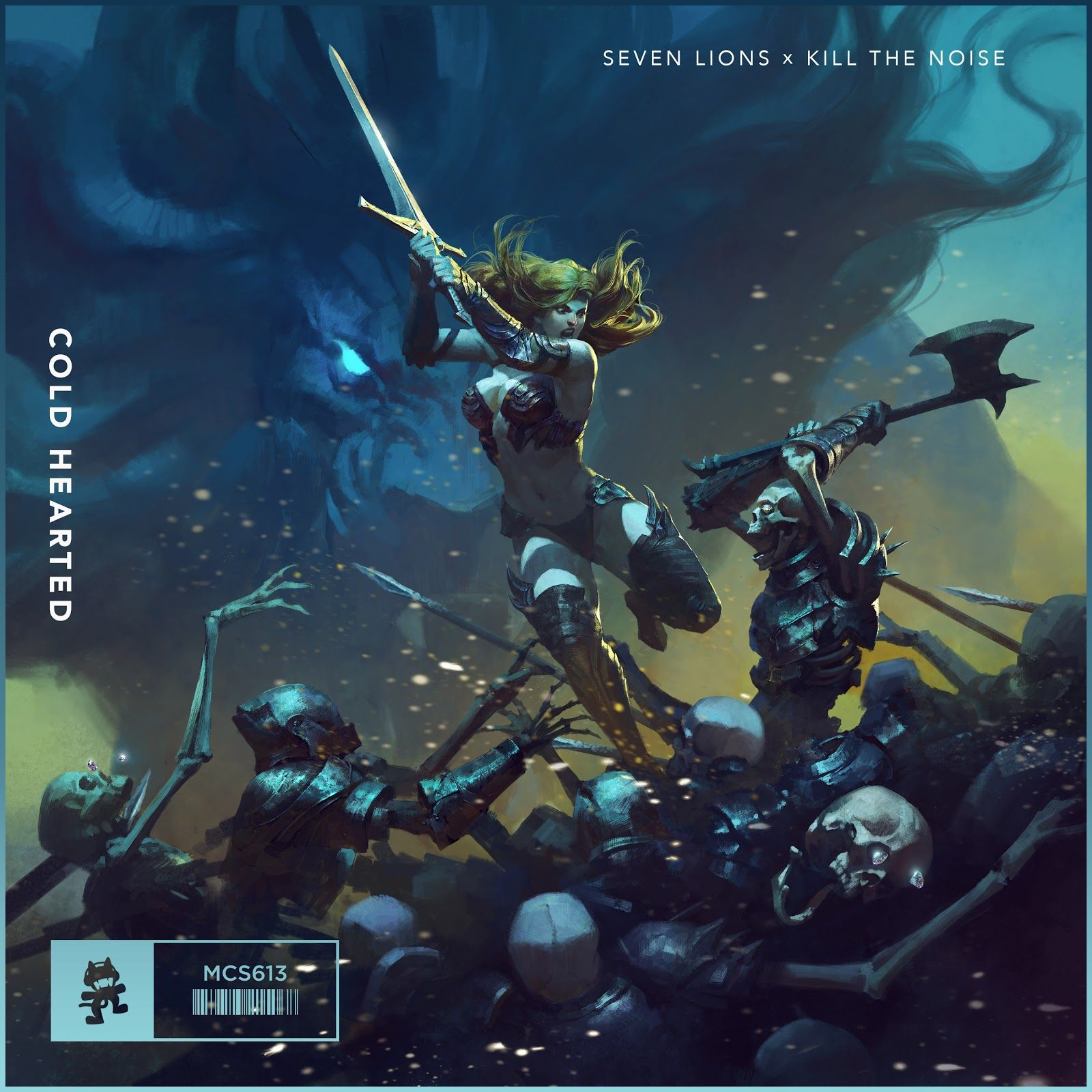 seven_lions_kill_the_noise_-_cold_hearted_art.jpg