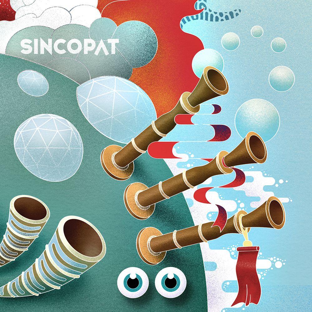 sincopat2017_1000_07-sincopat57.jpg