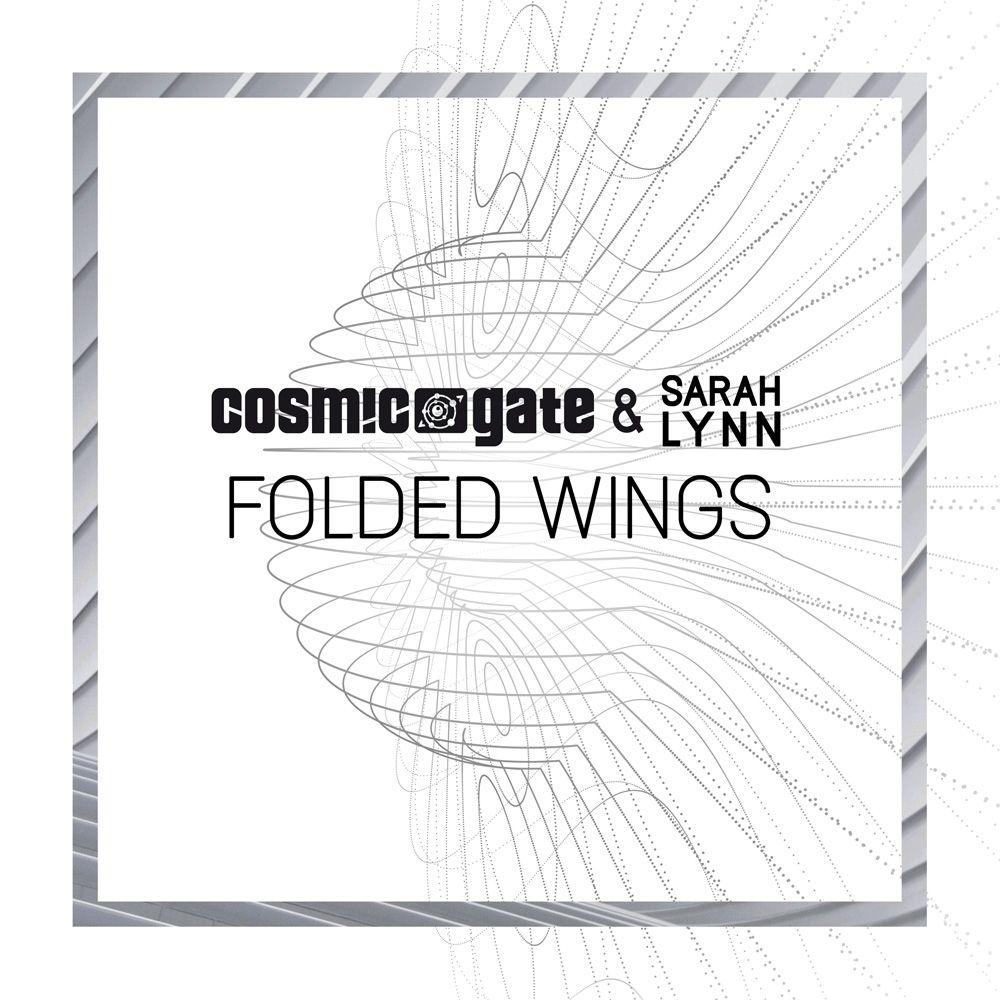 single-cosmic-gate-sarah-lynn-folded-wings.jpg