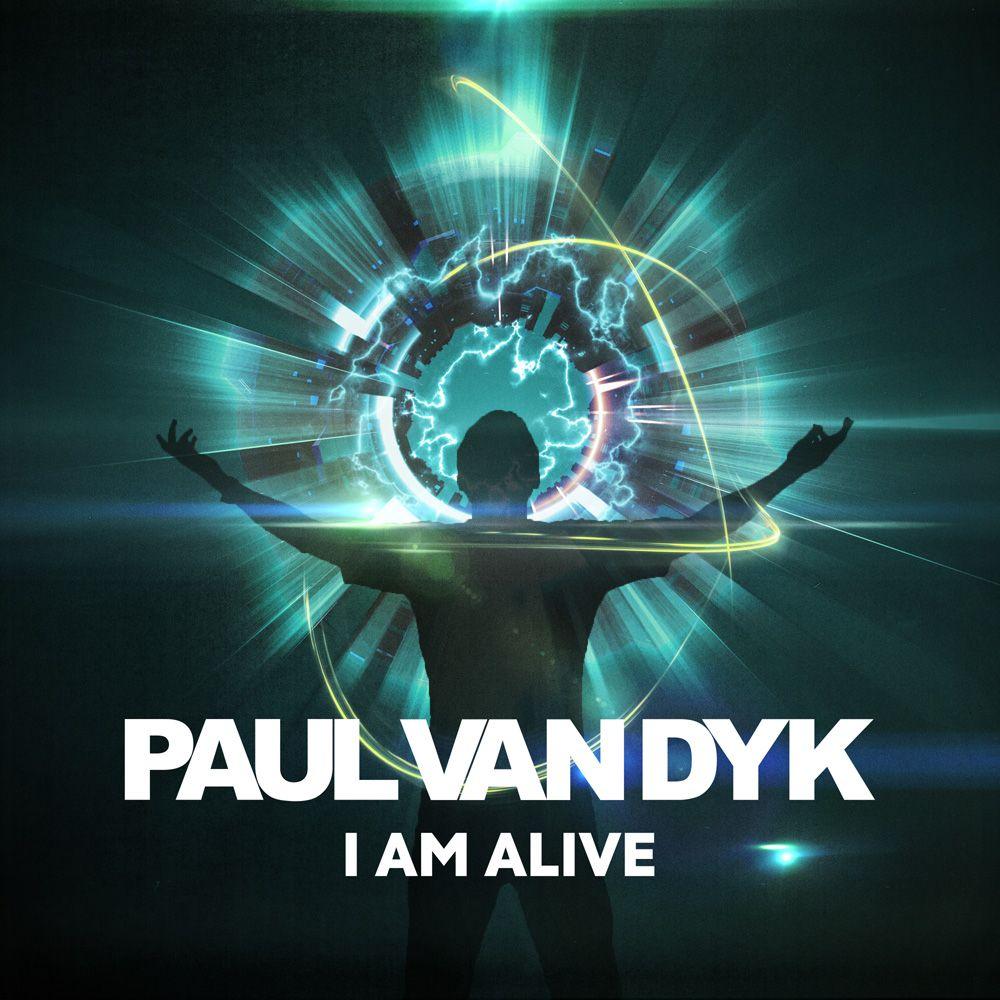 single-paul-van-dyk-i-am-alive.jpg