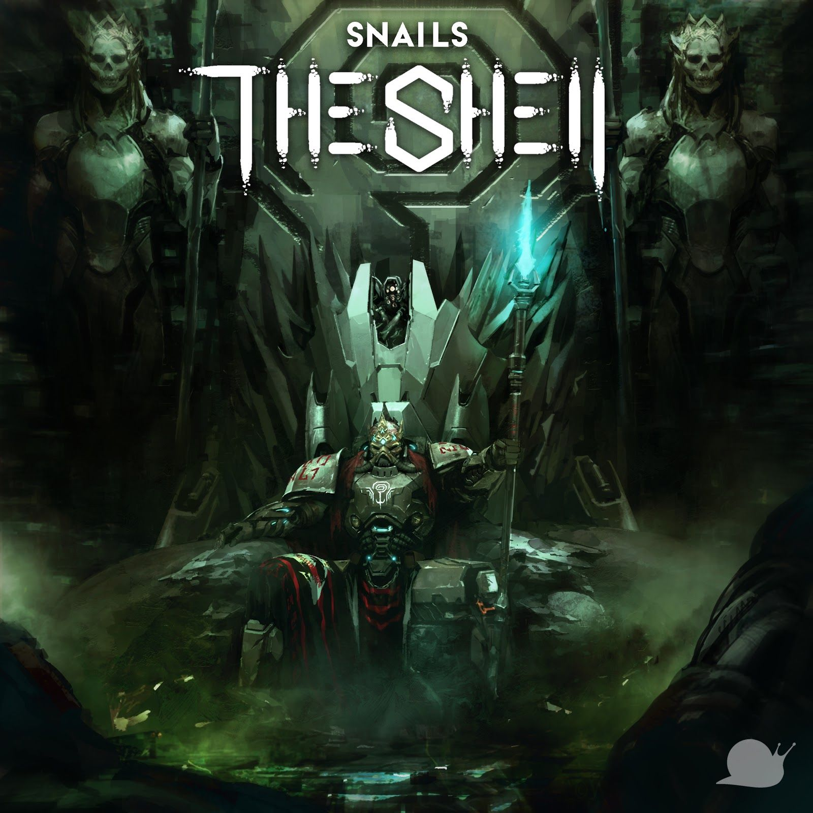 snails-the_shell-final.jpg