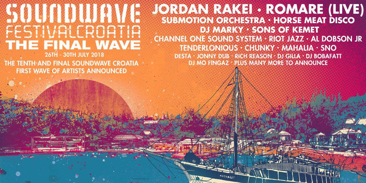 soundwave_festival_2018_-_artwork.jpg