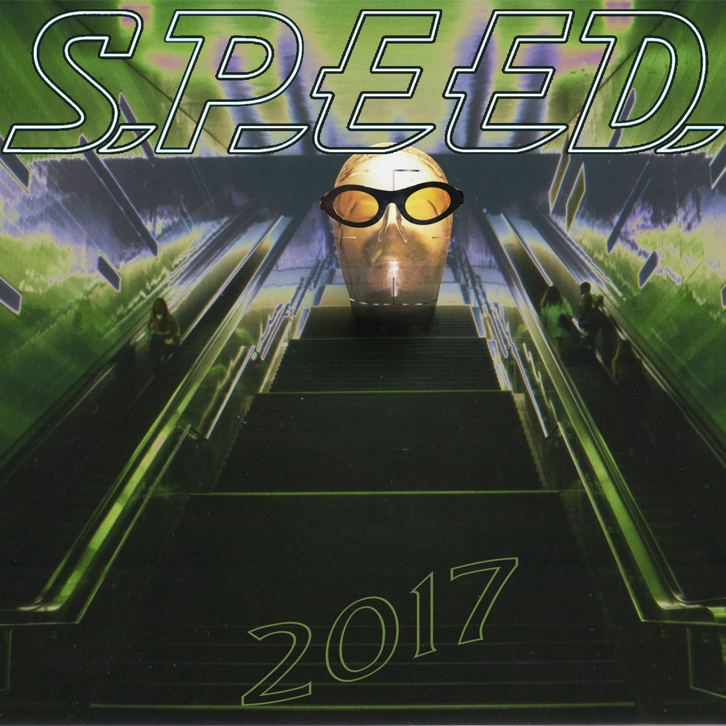 speed-2017-cover.jpg