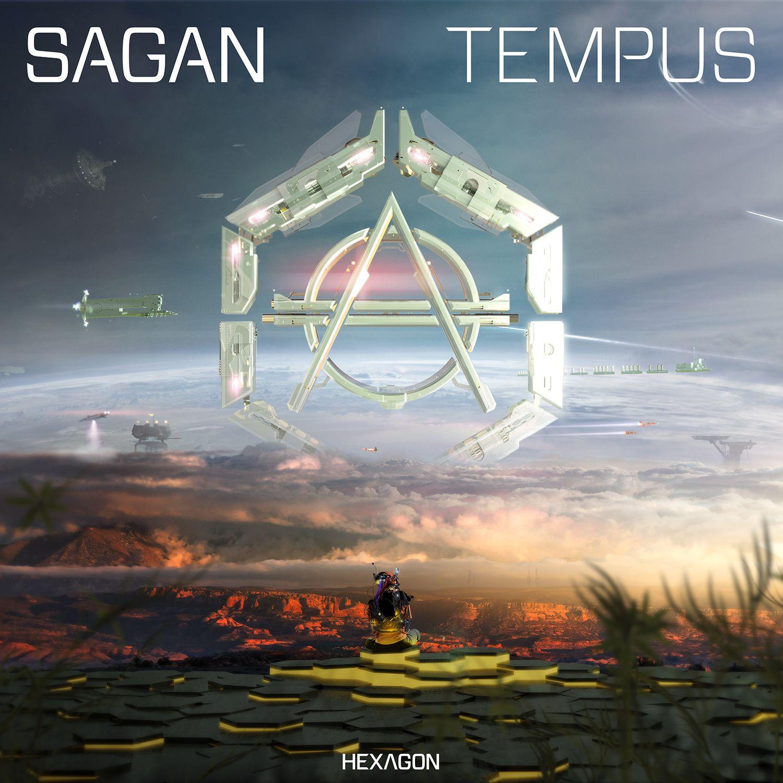 tempus_square.jpg