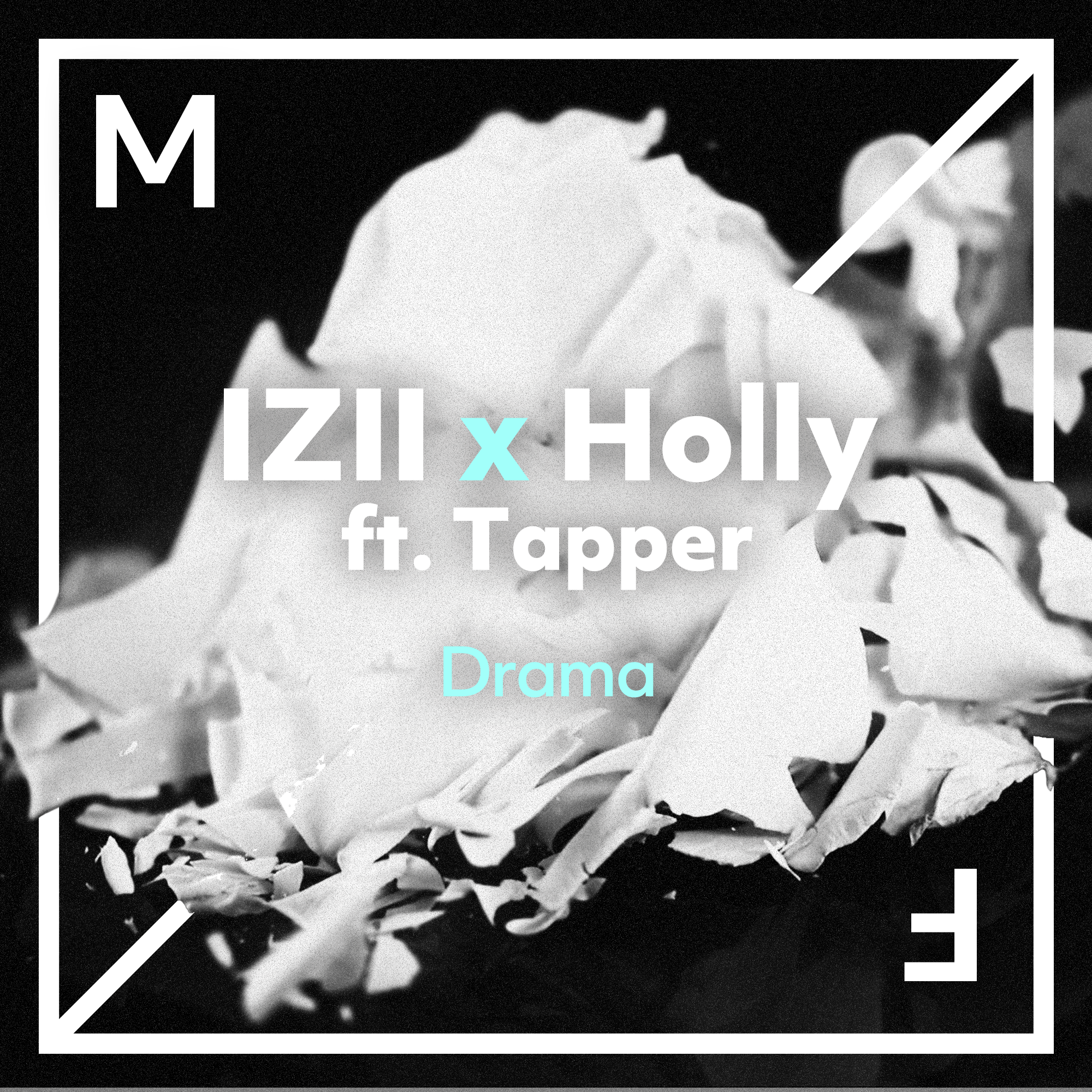 17_mfr_iziixholly_drama_artwork.png