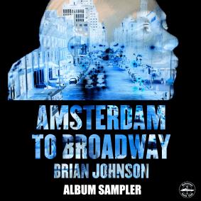 amsterdamtobroadway-sampler.png