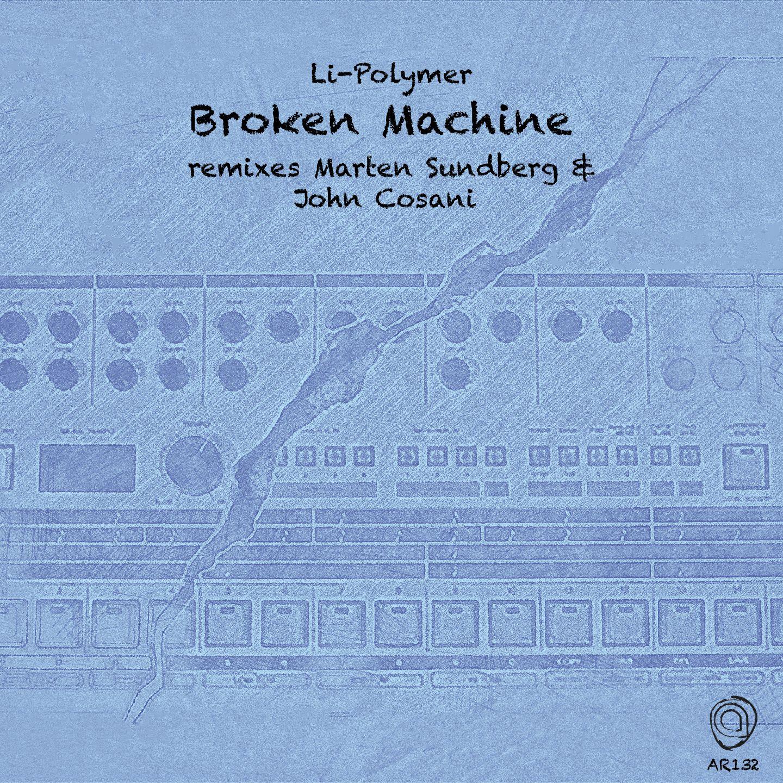 _ar_132_li-polymer_-_broken_machine.jpg