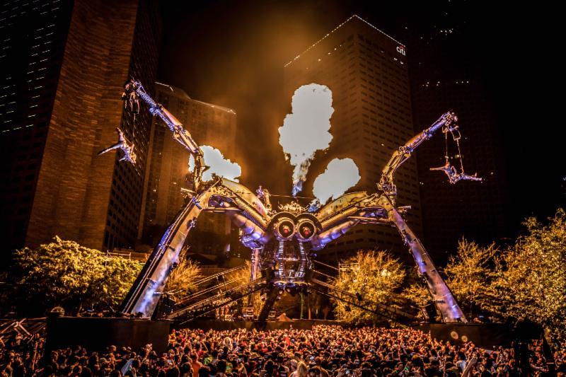 arcadia_spider_resistance_ultra_2016_sarahginn-138.jpg