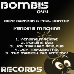 bombis044.png