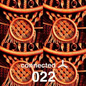 connected_022_digiart.png