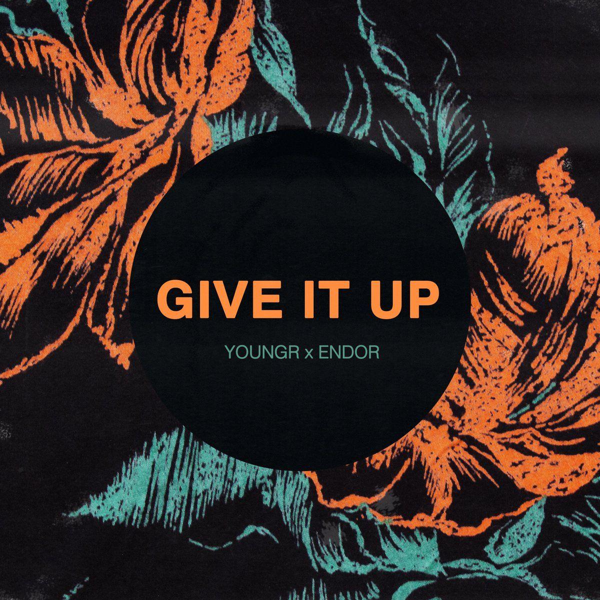 give_it_up_endor.jpg
