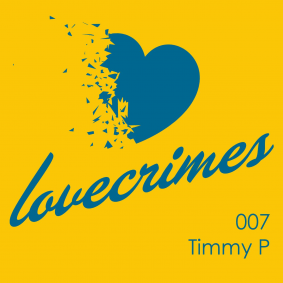 lovecrimes_007.png