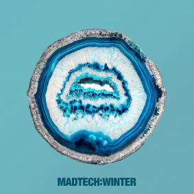 madtech_-_winter_-_final.png