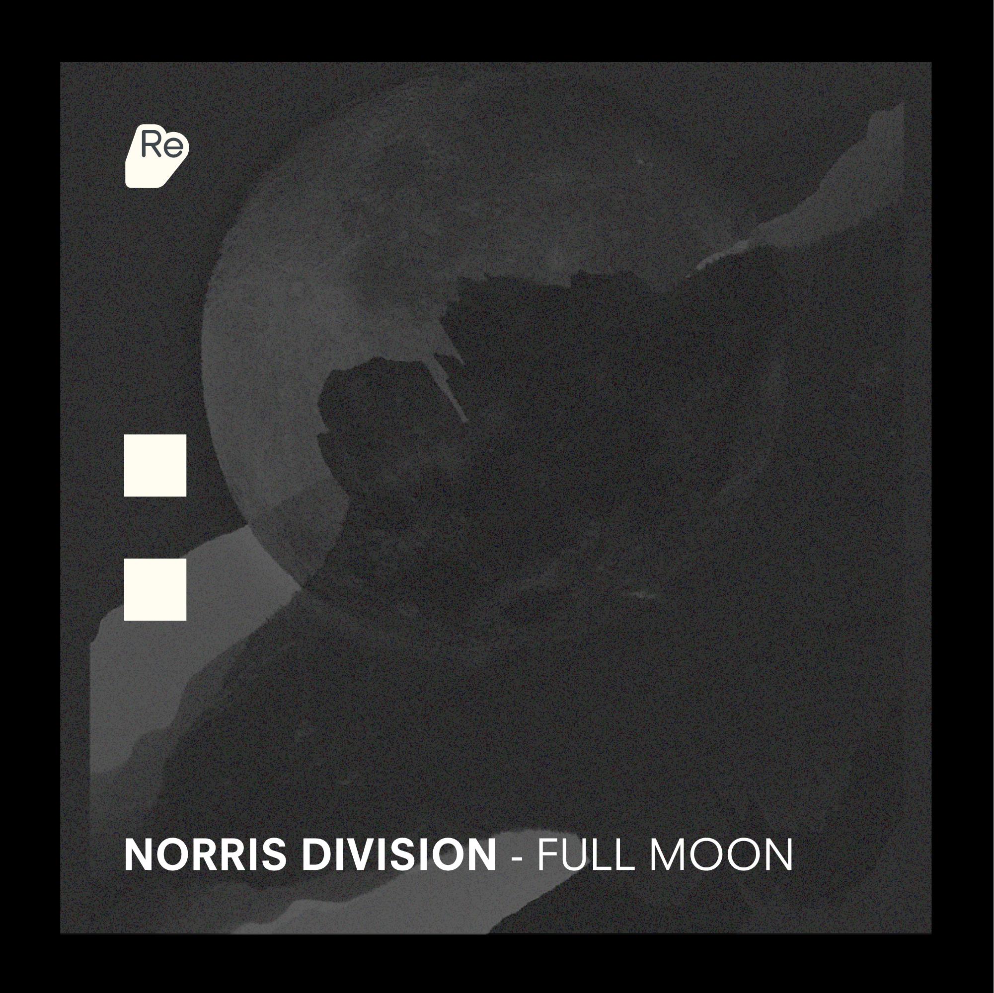 noris_division_-_full_moon.jpg