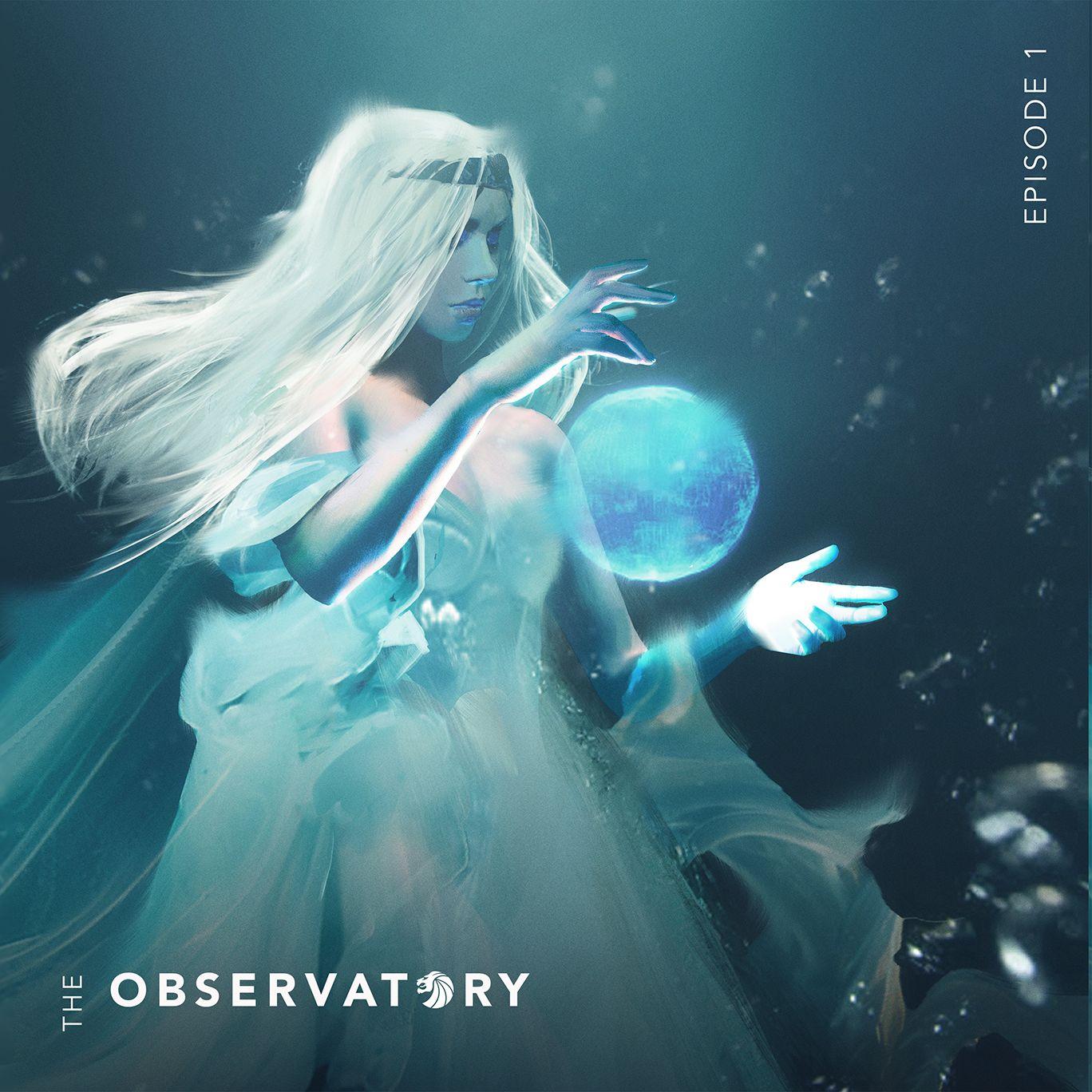 observatory2_1.jpg