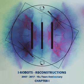 opcm_xya_cd_001-1_v.a._-_i-robots_-_reconstructions_-_10th_years_anniversary_-_chapter_i-1.png