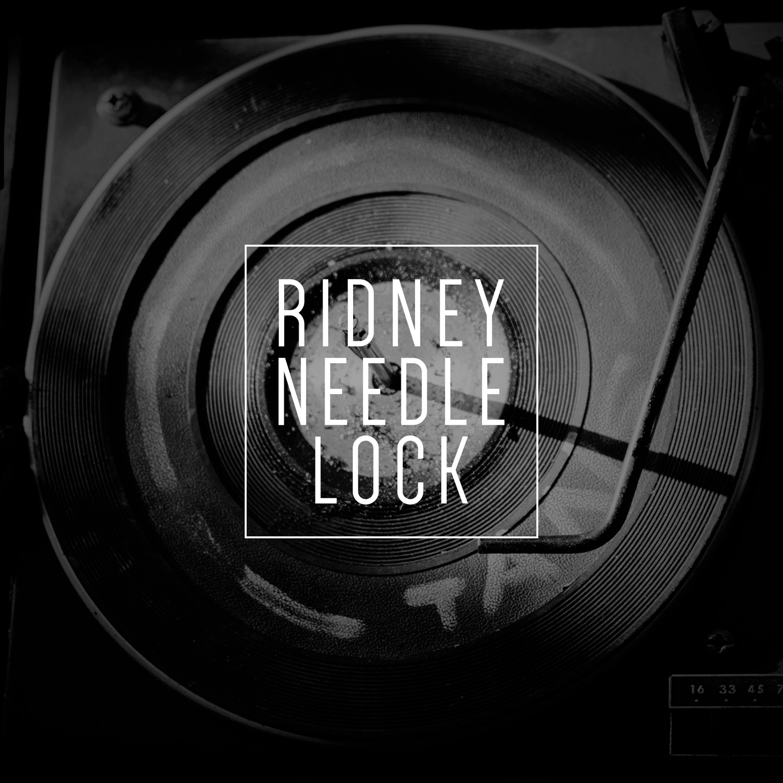 ridney-needlelock-3000.jpg
