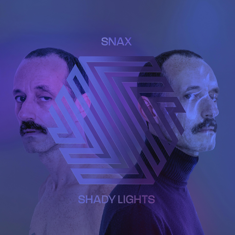 rr12d_snax_shady-lights_cover-art.jpg