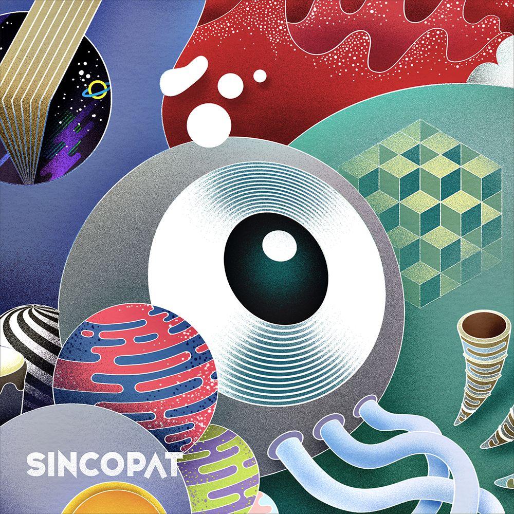 sincopat2017_1000_08-sincopat58.jpg