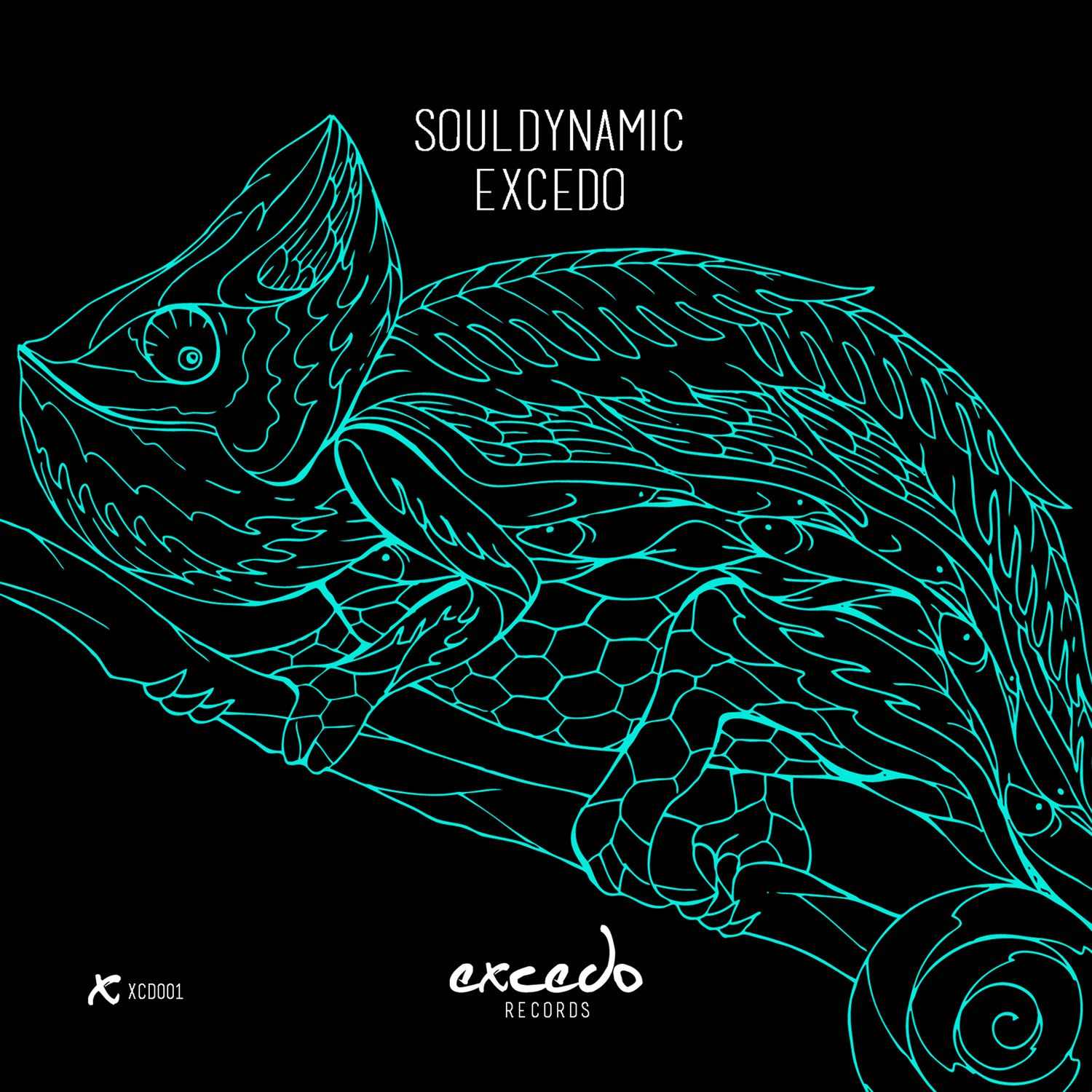 souldynamic_-_excedo_excedo_records_xcd001_cover.jpg