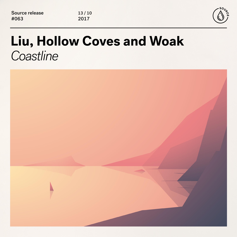 source_liu_hollow_coves_and_woak_-_coastline.jpg