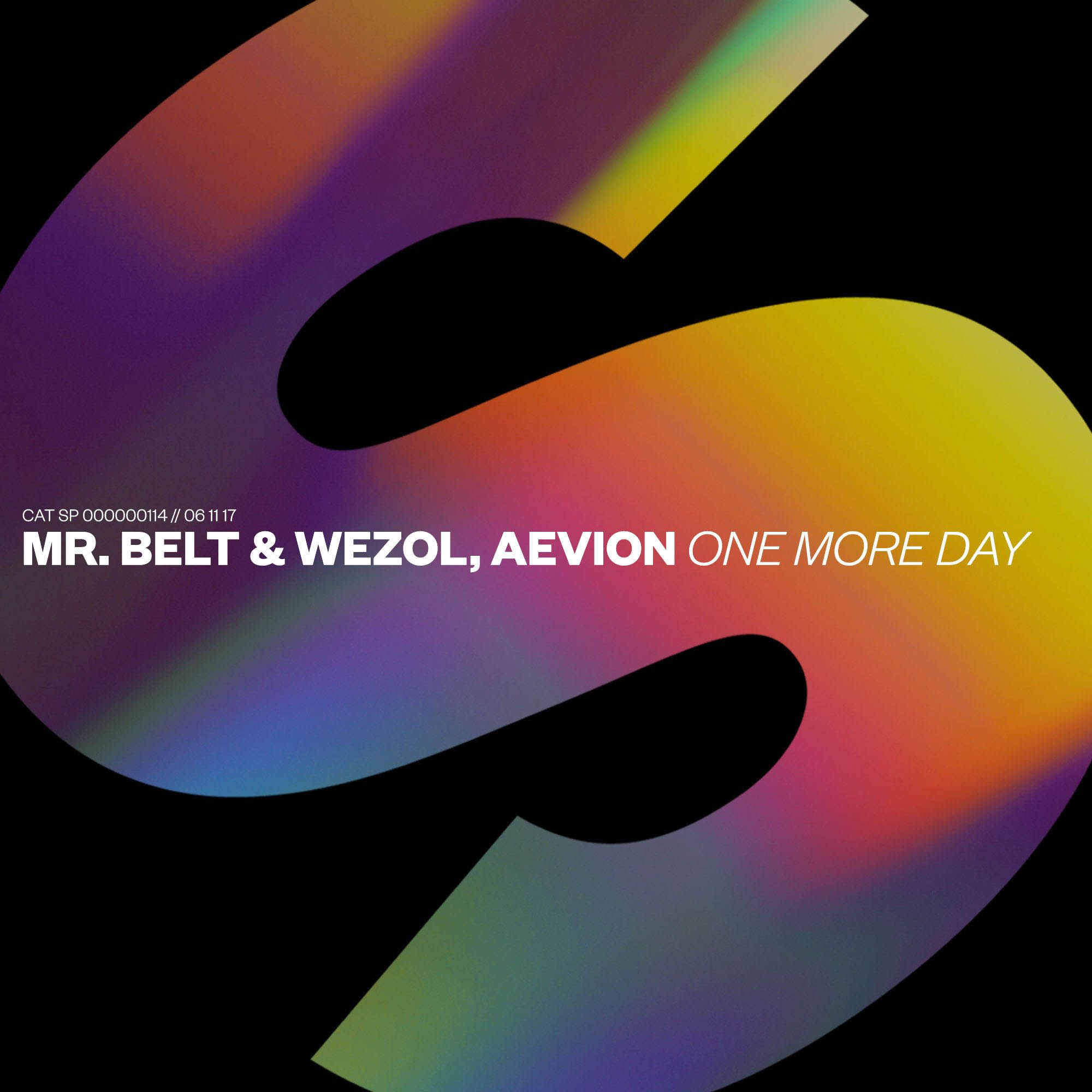 sprs_mr._belt_wezol_aevion_-_one_more_day.jpg