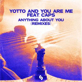 ssm026_-_yotto_anything_remixes_2.png