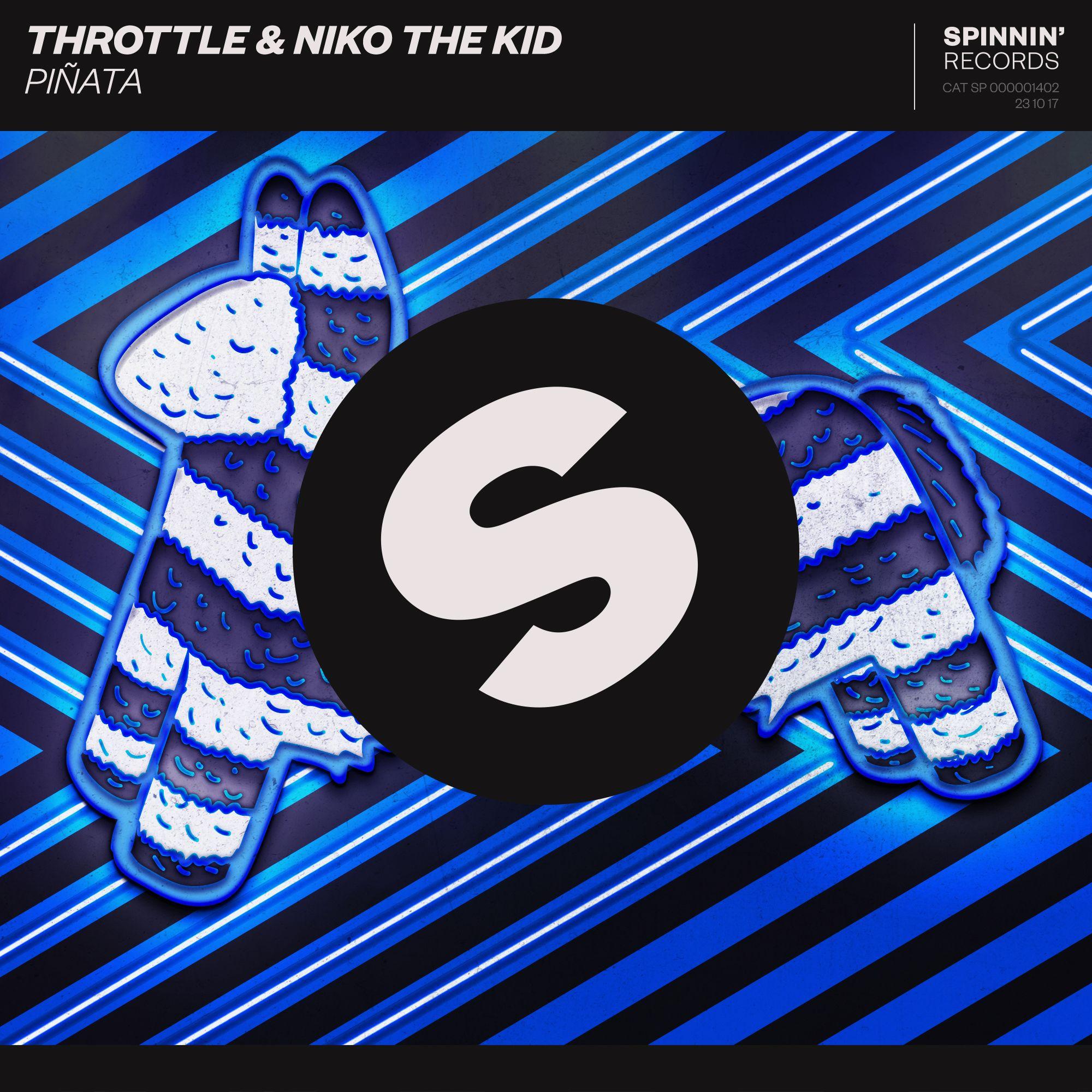throttle_nico_the_kid_pinata.jpg