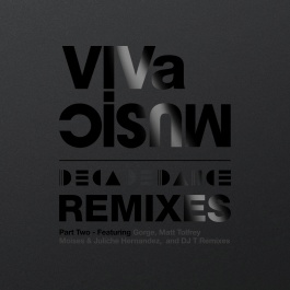 viva-10years-remixes-parttwo.png