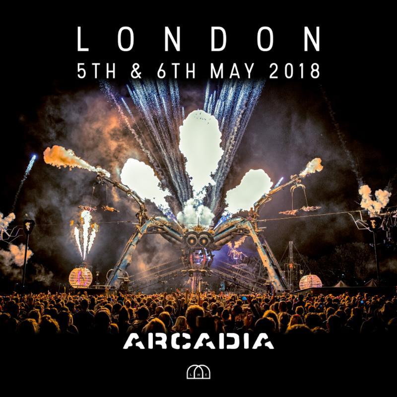 16217_as_london_2018_-_social_dates.jpg