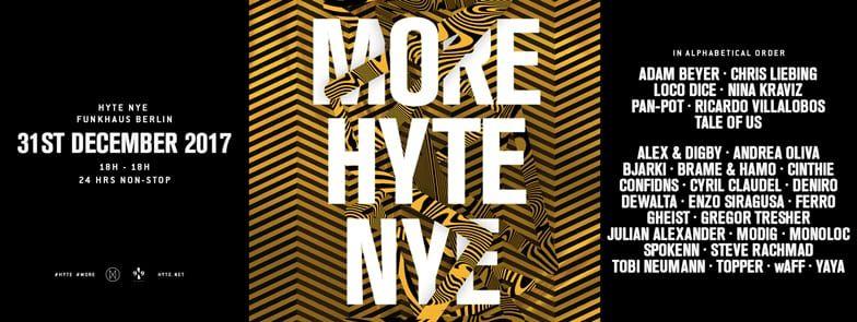 2017_hyte_berlin_full_lineup_gold_facebook_784x295.jpg