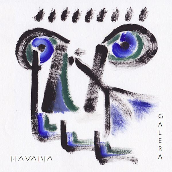 artwork_havana_600.jpg