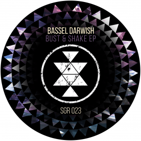 bassel_darwish_-_bust_shake_ep_album_artwork.png