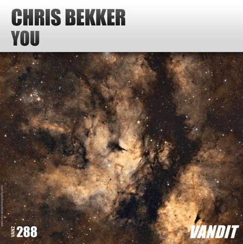 chris_bekker_-_you_original.png