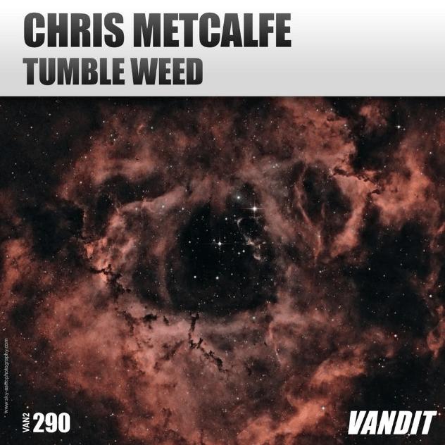 chris_metcalfe_-_tumbleweed.png