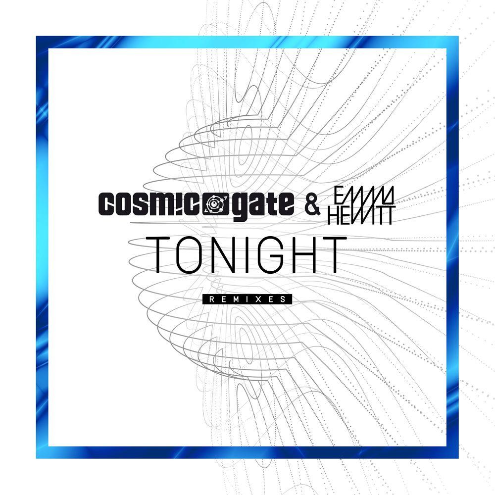 cosmic-gate-emma-hewitt-tonight-remixes.jpg