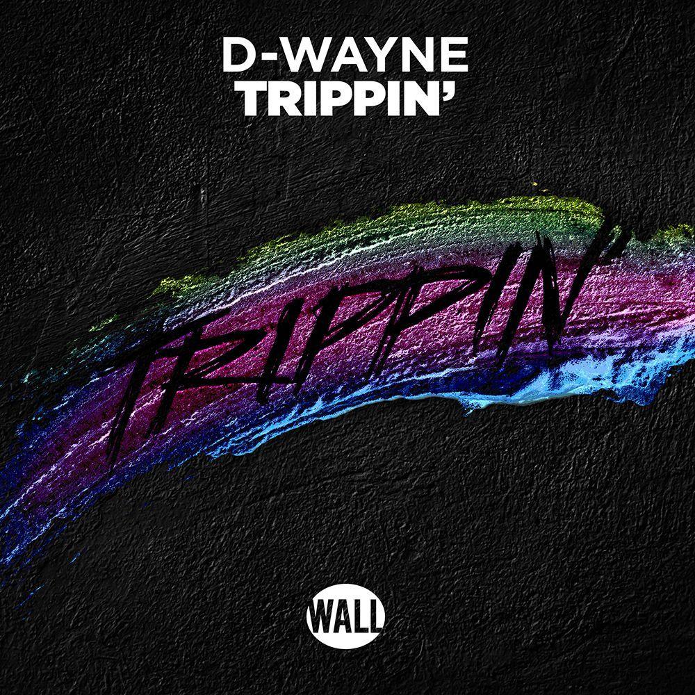 d-wayne_trippin_1000px.jpg