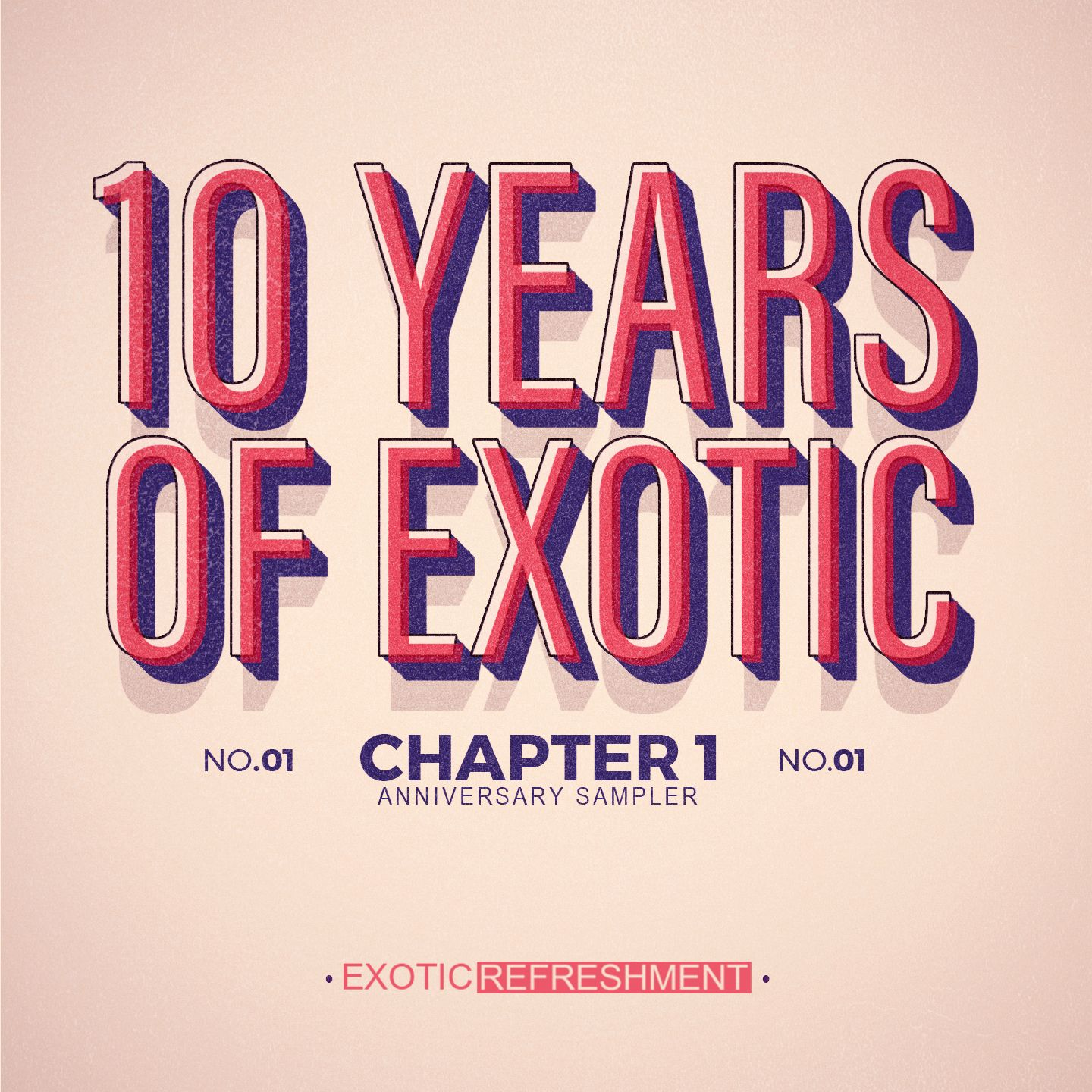 exrs001-10_years_of_exotic-chapter_1.jpg
