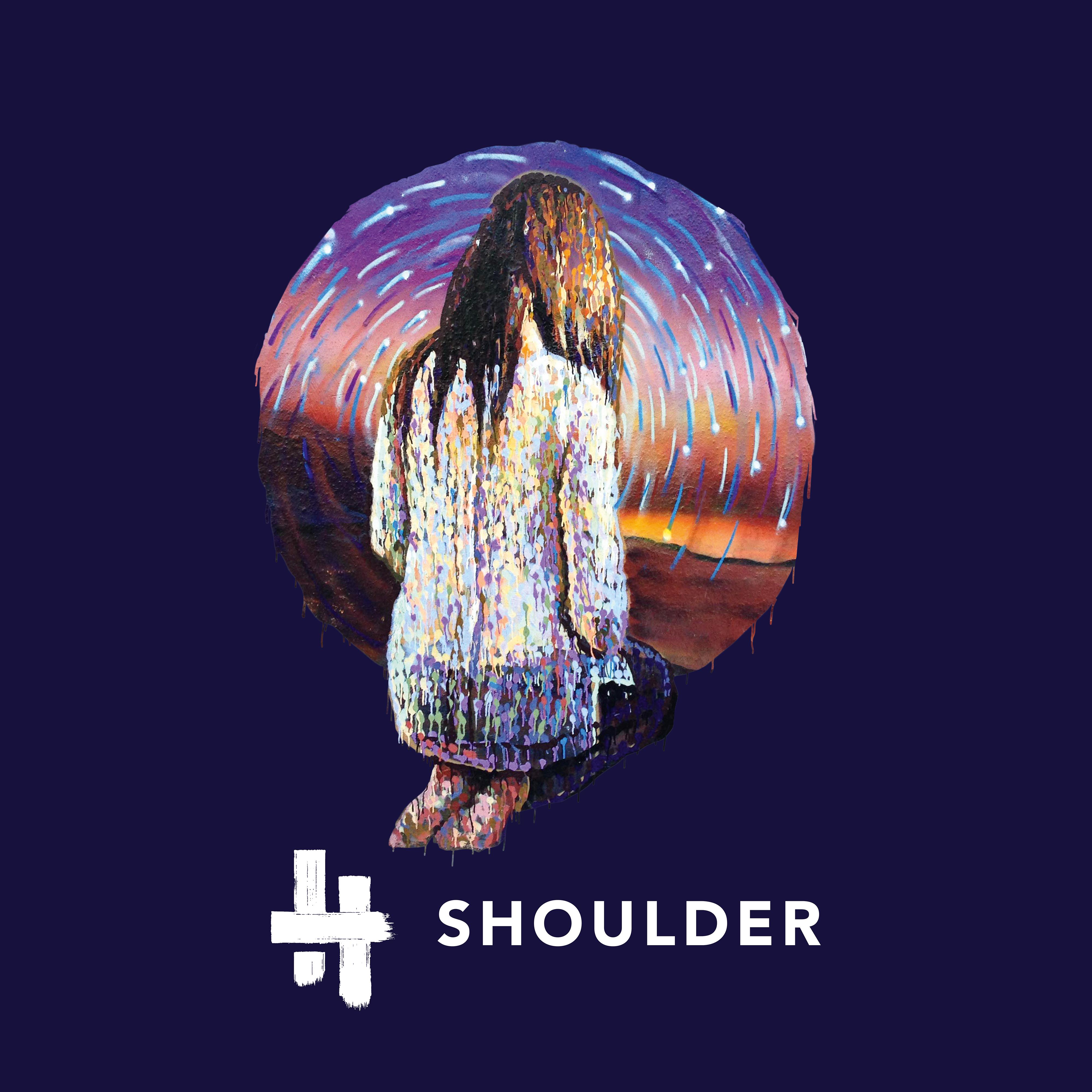 hitimpulse_shoulder_artwork_dec2017.jpg