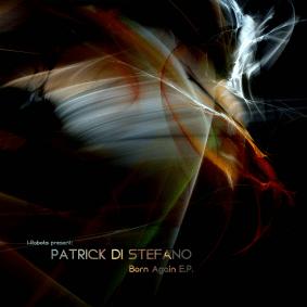 opcm_12_083_i-robots_pres._patrick_di_stefano_-_born_again_e.p._copy.png