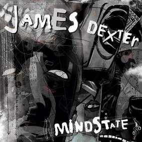 packshot_james_dexter_-_mindstate_ep_-_gruuv.png