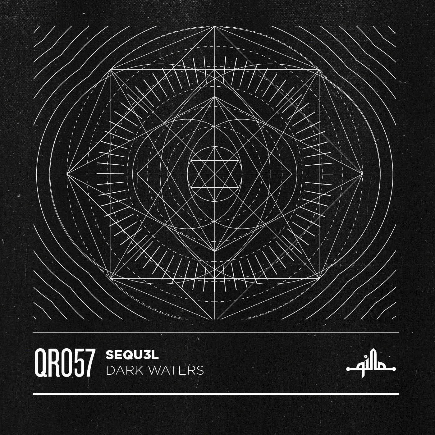 qr057_-_dark_waters_-_ep_cover.jpg