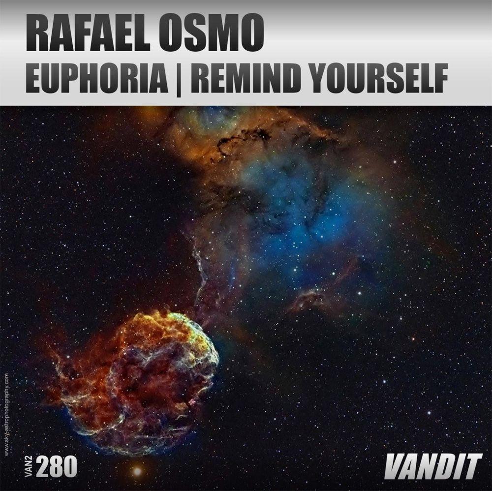 rafael-osmo-euphoria.jpg