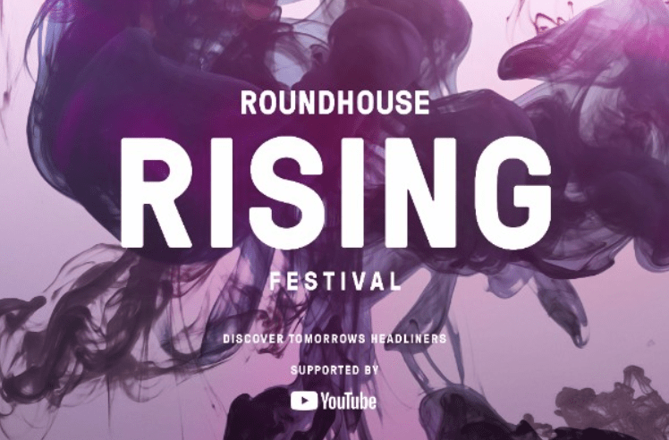 roundhouse_pic.png
