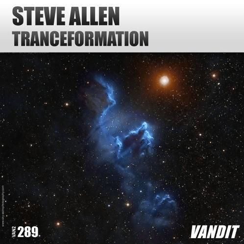 steve-allen-tranceformation.png
