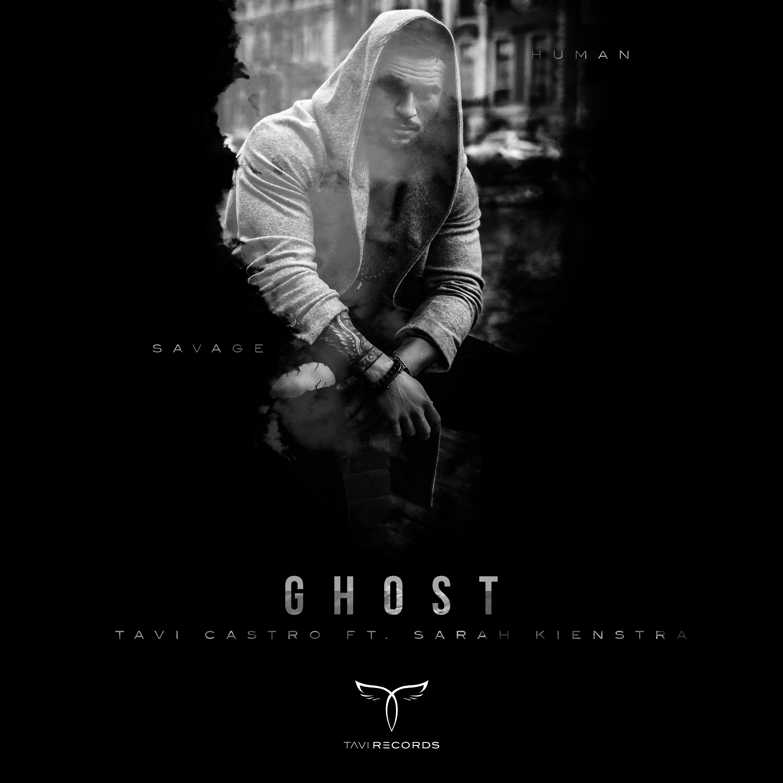 tavi_castro_-_ghost_ft_sarah_kienstra_tavi_records.jpg
