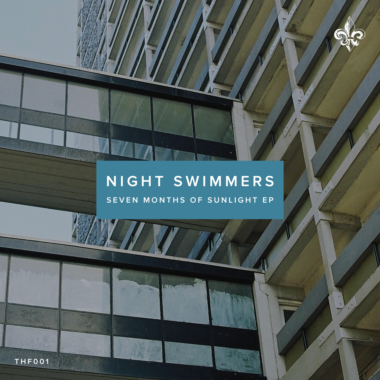 thf001-nightswimmers-3000x3000.jpg